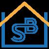 1667_SB_logo